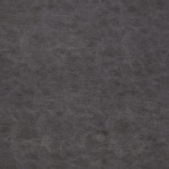 Tecido-para--sofa-estofado-veludo-Cosmo-Cosmo-04-01