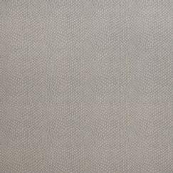 Tecido-para--sofa-estofado-veludo-Naja-Naja-01-01