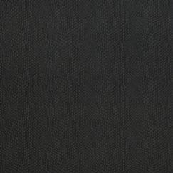Tecido-para--sofa-estofado-veludo-Naja-Naja-02-01