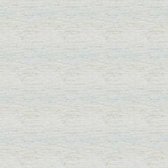 Tecido-para-cortina-Blackout-Qatar-Afrodite-Afrodite-01_basecolor_cc