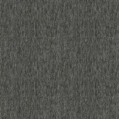 Tecido-para-cortina-Blackout-Qatar-Best-Best_10_basecolor_cc