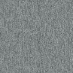 Tecido-para-cortina-Blackout-Qatar-Best-Best_9_basecolor_cc
