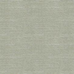Tecido-para-cortina-Blackout-Qatar-Cronos-Cronos-02_basecolor_cc
