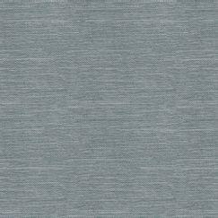 Tecido-para-cortina-Blackout-Qatar-Cronos-Cronos-03_basecolor_cc