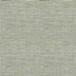 Tecido-para-cortina-Blackout-Qatar-Jupiter-Jupiter-01_basecolor_cc