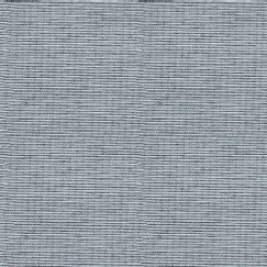Tecido-para-cortina-Blackout-Qatar-Jupiter-Jupiter-03_basecolor_cc