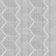 Tecido-para-cortina-Blackout-Qatar-Selene-Selene-01_basecolor_cc
