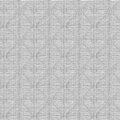Tecido-para-cortina-Blackout-Qatar-Selene-Selene-02_basecolor_cc