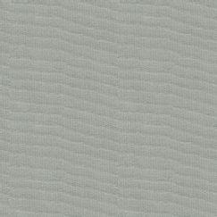 Tecido-para-cortina-Blackout-Qatar-Super-Super-02_basecolor_cc