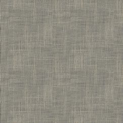 Tecido-para-cortina-Blackout-Qatar-Zeus-Zeus-04_basecolor_cc_2