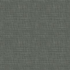 Tecido-para-cortina-Blackout-Qatar-Zeus-Zeus-05_basecolor_cc_2
