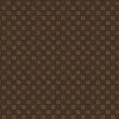 tecido-para-sofa-estofado-Virtual-Virtual_02_Render_01