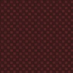 tecido-para-sofa-estofado-Virtual-Virtual_04_Render_01