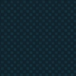 tecido-para-sofa-estofado-Virtual-Virtual_05_Render_01