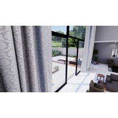 Tecido-para-cortinas-Queen-Queen-02-01