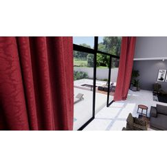 Tecido-para-cortinas-Queen-Queen-04-01