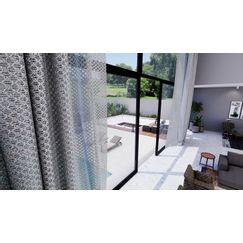 Tecido-para-cortinas-Marrocos-Marrocos-Marrocos-02-01