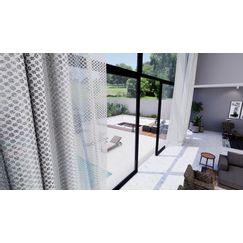 Tecido-para-cortinas-Marrocos-Marrocos-Marrocos-16-01