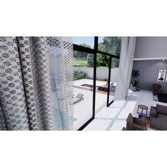 Tecido-para-cortinas-Marrocos-Marrocos-Marrocos-36-01