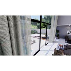 Tecido-para-cortinas-Marrocos-Marrocos-Marrocos-42-01