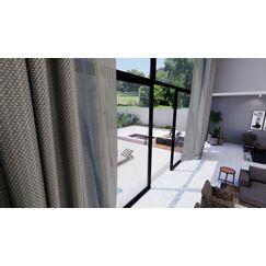Tecido-para-cortinas-Marrocos-Marrocos-Marrocos-50-01