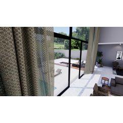 Tecido-para-cortinas-Marrocos-Marrocos-Marrocos-52-01