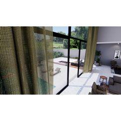Tecido-para-cortinas-Marrocos-Marrocos-Marrocos-53-01