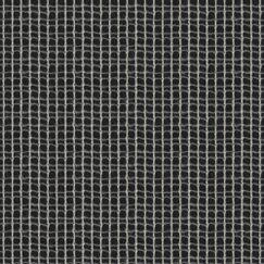 Tecido-para-cortinas-Marrocos-Marrocos-Marrocos_03_Render_01