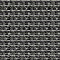 Tecido-para-cortinas-Marrocos-Marrocos-Marrocos_04_Render_01