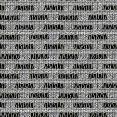 Tecido-para-cortinas-Marrocos-Marrocos-Marrocos_05_Render_01