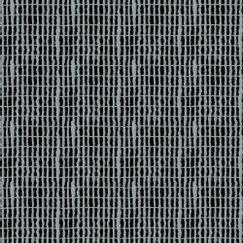 Tecido-para-cortinas-Marrocos-Marrocos-Marrocos_07_Render_01
