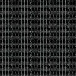 Tecido-para-cortinas-Marrocos-Marrocos-Marrocos_08_Render_01