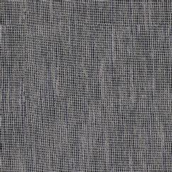 Tecido-para-cortinas-Marrocos-Marrocos-Marrocos_10_Render_01