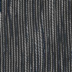 Tecido-para-cortinas-Marrocos-Marrocos-Marrocos_11_Foto