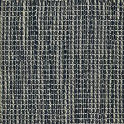 Tecido-para-cortinas-Marrocos-Marrocos-marrocos_13_Render_01