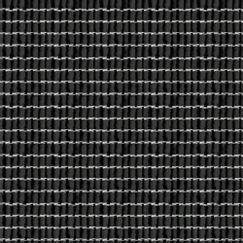 Tecido-para-cortinas-Marrocos-Marrocos-Marrocos_14_Render_01