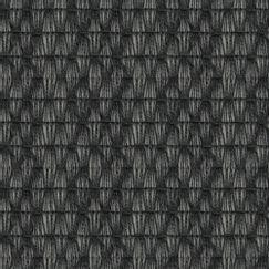 Tecido-para-cortinas-Marrocos-Marrocos-Marrocos_15_Render_01