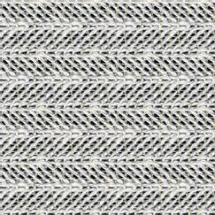 Tecido-para-cortinas-Marrocos-Marrocos-Marrocos_17_Render_01
