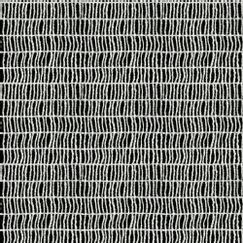 Tecido-para-cortinas-Marrocos-Marrocos-Marrocos_18_Render_01