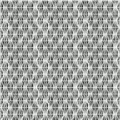 Tecido-para-cortinas-Marrocos-Marrocos-Marrocos_21_Render_01