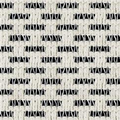 Tecido-para-cortinas-Marrocos-Marrocos-Marrocos_25_Render_01