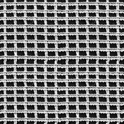 Tecido-para-cortinas-Marrocos-Marrocos-Marrocos_26_Render_01