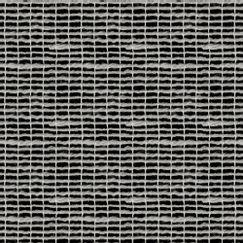 Tecido-para-cortinas-Marrocos-Marrocos-Marrocos_29_Render_01