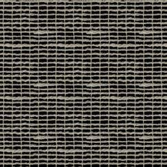 Tecido-para-cortinas-Marrocos-Marrocos-Marrocos_31_Render_01