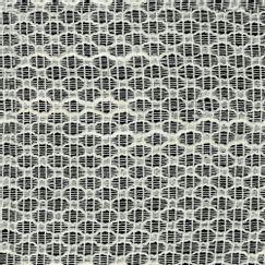 Tecido-para-cortinas-Marrocos-Marrocos-Marrocos_32_Render_01