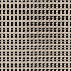 Tecido-para-cortinas-Marrocos-Marrocos-Marrocos_33_Render_01