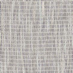 Tecido-para-cortinas-Marrocos-Marrocos-Marrocos_35_Render_01