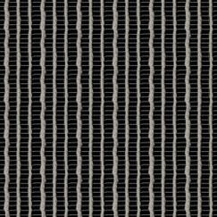 Tecido-para-cortinas-Marrocos-Marrocos-Marrocos_37_Render_01