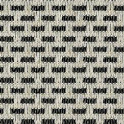 Tecido-para-cortinas-Marrocos-Marrocos-Marrocos_38_Render_01