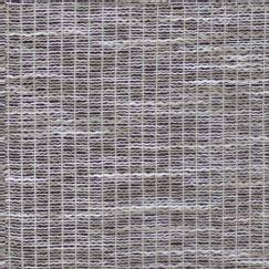 Tecido-para-cortinas-Marrocos-Marrocos-Marrocos_39_Render_01